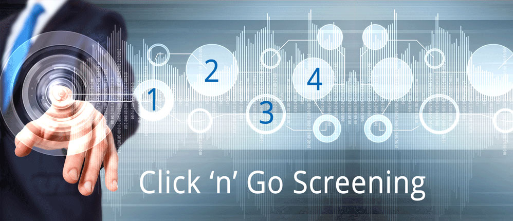 Click-and-Go-Screening-2